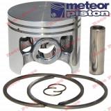 Cumpara ieftin Piston complet drujba Stihl MS 340, MS 360, 034, 036 Meteor