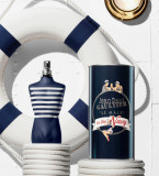 Jean Paul Gaultier Le Male In The Navy EDT 125ml pentru Bărbați