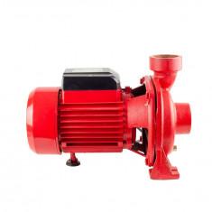 Poma suprafata centrifuga HF5AM