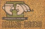 Ghid De Conversatie Italian-Roman - Adriana Lazarescu, George Lazarescu, Erich Maria Remarque
