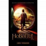 Hobbitul ed.Film