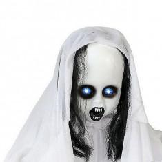 Fantomă Suspendată (90 cm)