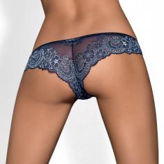 Chiloti sexy dantela Aura