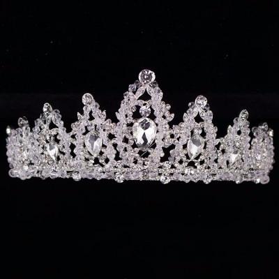 Diadema/tiara/coronita foto