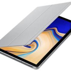 Husa Book Cover Samsung EF-BT830PJEGWW pentru Samsung Galaxy Tab S4 10.5inch(T830/T835) (Gri)