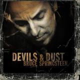 Bruce Springsteen Devils Dust LP (2vinyl)