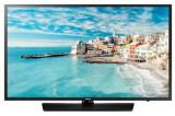 Televizor LED Smasung 125 cm (49inch) HG49EJ470MK, Full HD, CI+, Samsung