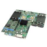 Placa de Baza Server Dell PowerEdge R710, 0NH4P, HP