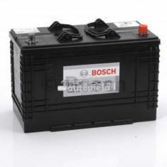 Acumulator baterie camioane BOSCH T3 110 Ah 680A 0 092 T30 370