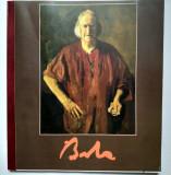 Album Corneliu Baba, 2006