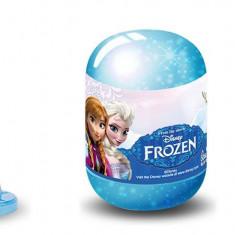 Capsule figurine Frozen snur