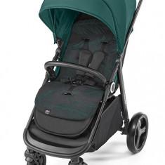 Baby Design Coco carucior sport - 05 Turquoise 2019