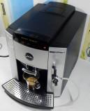Espressor Jura F90 cappuccinator expresor Swiss Made