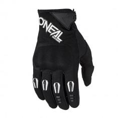 Manusi O Neal Hardwear Iron Marime Xxl 11