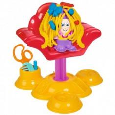 Jucarie copii 3+ ani Hair studio Art and Fun Dough