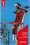 Dragoste, pupeze si colaci - Mihail Soare/Mihail Soare