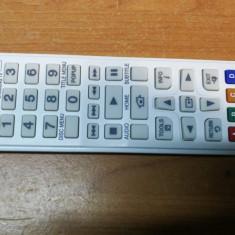 Telecomanda Samsung AK59-00171A #60748