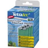 Material filtrant EasyCrystal FP 250-300, Tetra