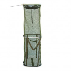 Juvelnic plasa eco Baracuda N13 lungime 100 cm profil rectangular 32x40 cm