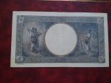 1945-1000 lei-20 mart.-circ