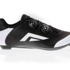 Pantofi Ciclism Brn Gladiator Road Negri 40