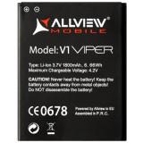 Acumulator Baterie Allview Viper V1 Bulk