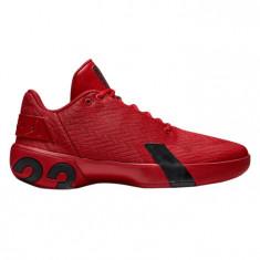Pantofi Sport Nike Jordan Ultra Fly 3 - AO6224-600