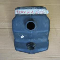 Rezervor benzina Yamaha Jog 50cc