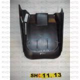 Carena plastic caroserie dedesubt sa Honda Bali 50 100CC 1994 - 1998