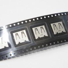 Blister 5x Port USB mama NOI