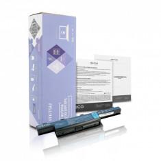 Baterie Laptop - Clasa A - Acer Aspire 5750G-2312G50 -4400 mAh (48 Wh)