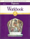 Workbook - Pageants