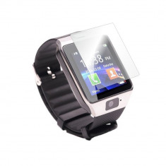 Folie de protectie Clasic Smart Protection Smartwatch E-Boda Smart Time 200