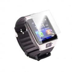 Folie de protectie Clasic Smart Protection Smartwatch E-Boda Smart Time 200
