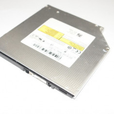 Unitate optica laptop Slim 8x DVD+/-RW SATA Toshiba Dell E6410 TS-U633F