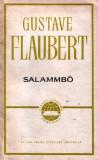 Salammbo (1967)