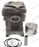Kit cilindru drujba Stihl MS 270, 280, 028S (46mm) Cal I