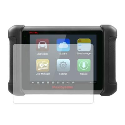Folie de protectie Clasic Smart Protection Tester Autel MaxiSys MS906 BT CellPro Secure foto