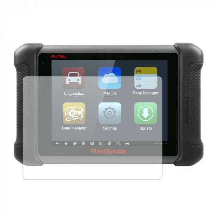 Folie de protectie Clasic Smart Protection Tester Autel MaxiSys MS906 BT CellPro Secure