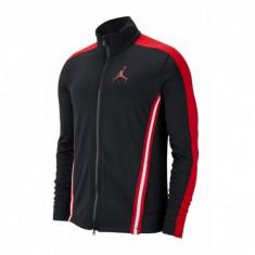 Cumpara ieftin Bluza Nike M Jordan JUMPMAN SUIT JACKET