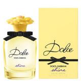 Dolce&Gabbana Dolce Shine EDP 30 ml pentru femei, Apa de parfum