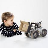 Joc creativ Copii Have Fun 3D Digger