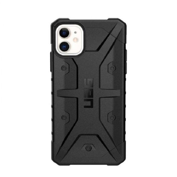 Carcasa UAG Pathfinder iPhone 11 Black
