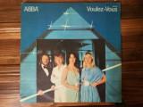 Abba – Voulez-Vous (Polydor 2344 136)(Vinyl/LP)
