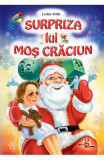 Surpriza lui Mos Craciun - Lidia Hlib