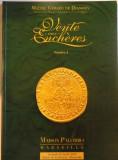 VENTE AUX ENCHERES, NUMERO 2, MAITRE GERARD DE DIANOUS, MAISON PALOMBO MARSEILLE, SAMEDI 30 AVRIL 2005, CATALOG DE LICITATIE, MONEDE SI MEDALII