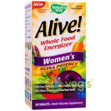 Alive Women's Ultra 30tb