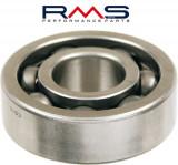 Rulment role roata spate Free/NRG/Quartz Cod Produs: MX_NEW 100151100RM