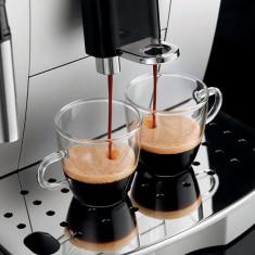 Espressor automat De'Longhi Magnifica S