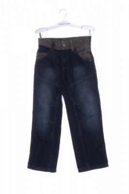 Pantaloni de copii Topolino foto